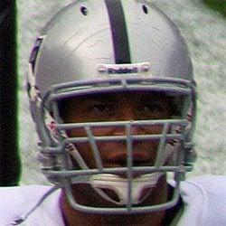 Desmond Bryant