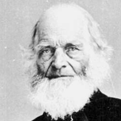 William Cullen Bryant most famous works