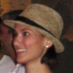 Cindy Burbridge
