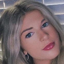 Katelyn Butcher
