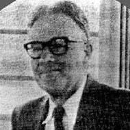 James M. Cain