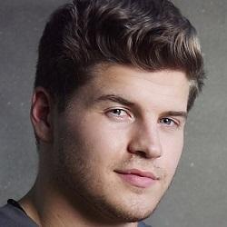 Logan Cain