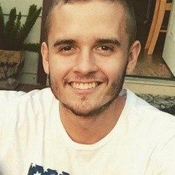 Jesse Calvillo