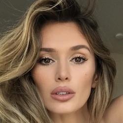 Tika Camaj nudes (75 images) Hot, Instagram, cameltoe