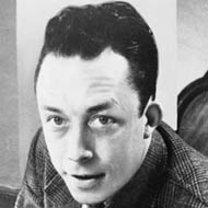 Alfred Wegener life and biography