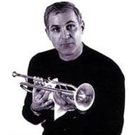 Pete Candoli