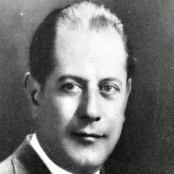Jose Capablanca