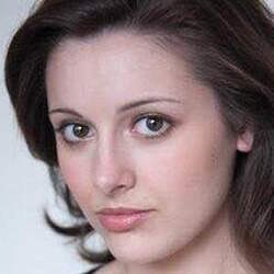 vivien cardone dating Vivien cardone as eleanor, the daughter of hans and elsa and the twin sister of harold who is in a relationship with jay madison leisle as christine, .