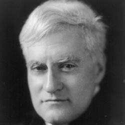 Benjamin N. Cardozo