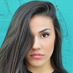 Orion Vanessa Carloto
