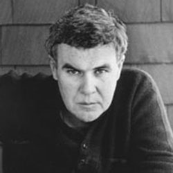 an analysis of a small good thing by raymond carver A small good thing discussion (selfliterature) submitted 5 years ago by madstork so i saw on vice the other day that james franco had written a column comparing raymond carver's the bath to another story of his, a small good thing.