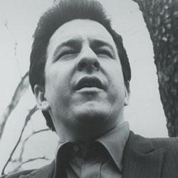 Tommy Cash