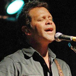 Troy Cassar-Daley