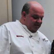 Mauro Castano