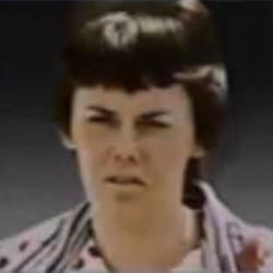 Lindy Chamberlain-Creighton
