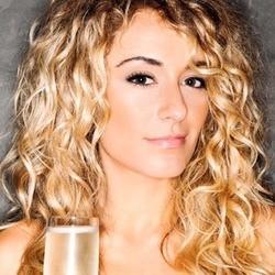 Amanda Champagne