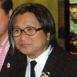 Peter Chan Ho-sun