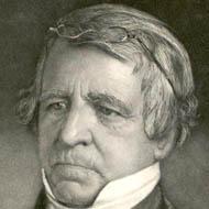 Nathaniel Chapman