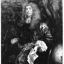 Jean Chardin