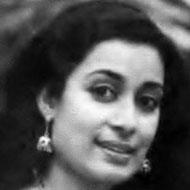 Vasanthi Chathurani