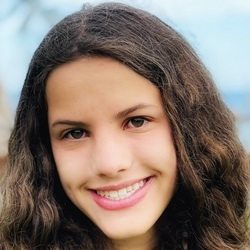 ChloesAmericanGirl