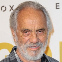 Tommy Chong