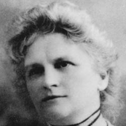 A biography of kate chopin a writer