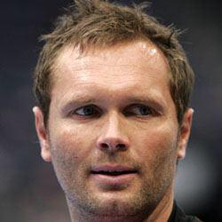 Lars Christiansen