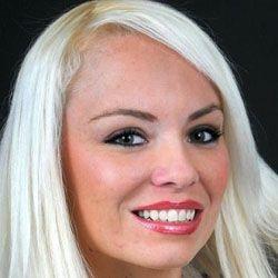 Amy Cieslowski