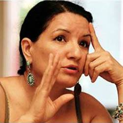 The perspectives of mexican and american women in woman hollering creek by sandra cisneros