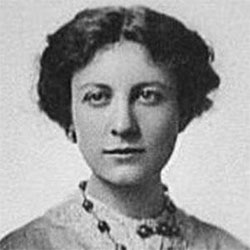 Eleanor Clark