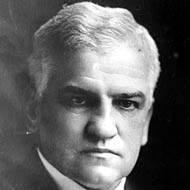 John Hessin Clarke