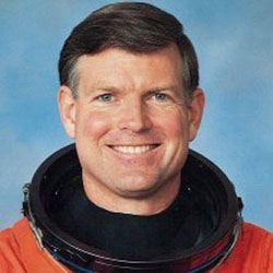 Michael Coats
