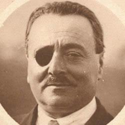 Francois Coli