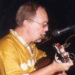 John Norman Collins