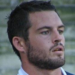 Daniel Conn