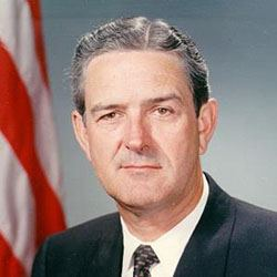 John Connally Jr.