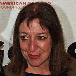 Marianne Leone Cooper