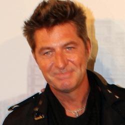 Wayne Cooper