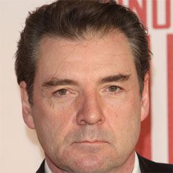 brendan coyle bio facts family famous birthdays
