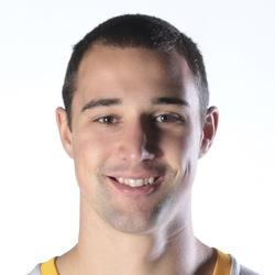 Aaron craft family