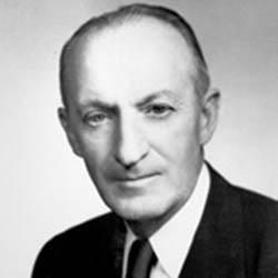 Edward D. Crippa