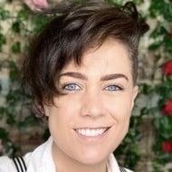 Sarah Croce