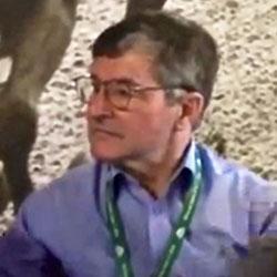 Jean Cruguet