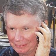 Bill Cunningham