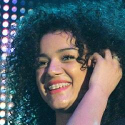 Shereen Cutkelvin