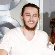 Braison Cyrus