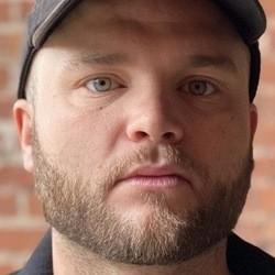 Jeffrey Cyrus