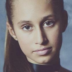 Aisha Dalal