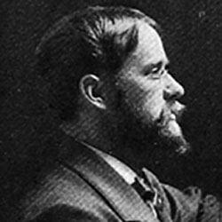 Cyrus Edwin Dallin